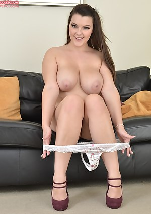 Nude Chubby Teen Porn Pictures