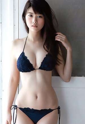 Nude Asian Teen Porn Pictures